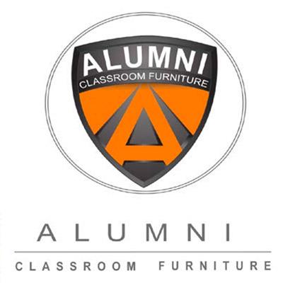Alumni Classroom Furniture