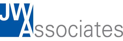 JW Associates Logo
